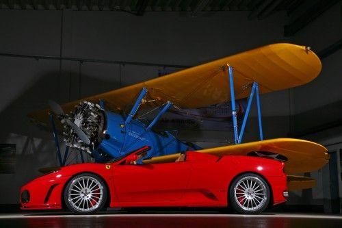 Ferrari-F430-Spider-15