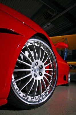 Ferrari-F430-Spider-19