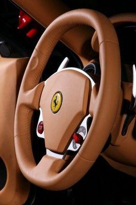 Ferrari-F430-Spider-20