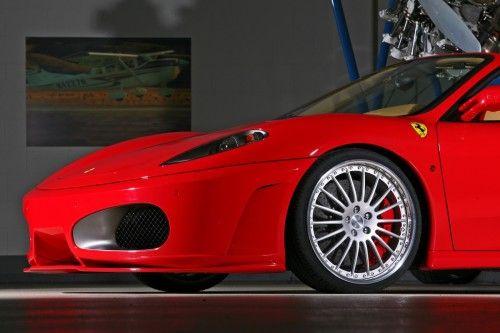 Ferrari-F430-Spider-7