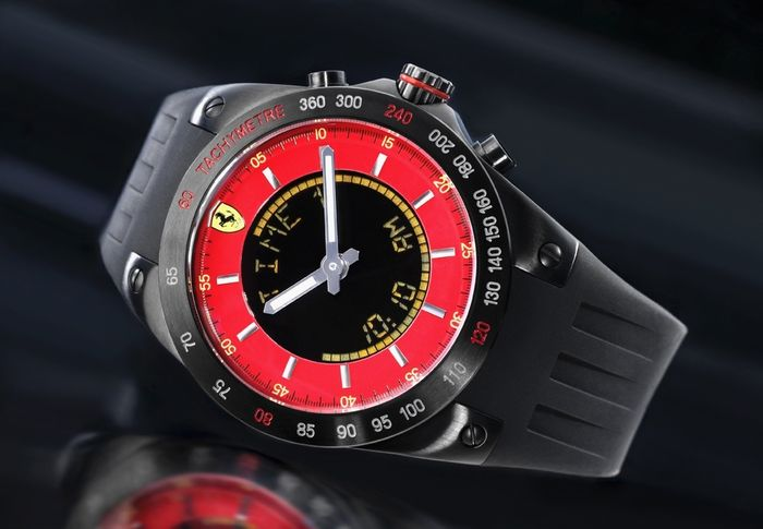 Ferrari-Watch-1