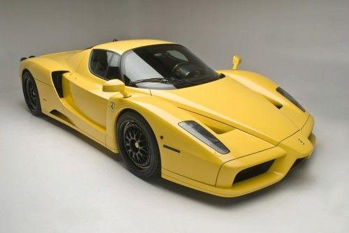 Ferrari_enzo_edo