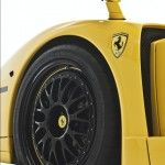 Ferrari_enzo_edo_04