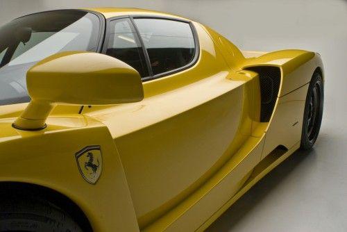 Ferrari_enzo_edo_08