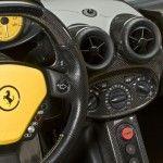 Ferrari_enzo_edo_21