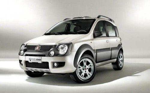 Fiat_PandaCross_2009