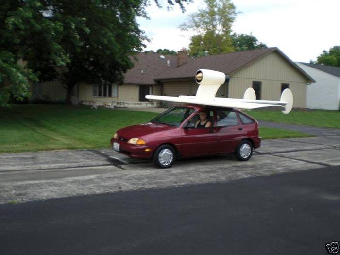 Ford-Aspire-Jet-11