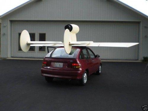 Ford-Aspire-Jet-8