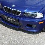 G-Power-BMW-E46-4