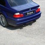 G-Power-BMW-E46-6
