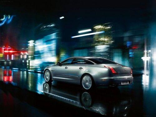 Jaguar-XJ_2010_1280x960_wallpaper_0f