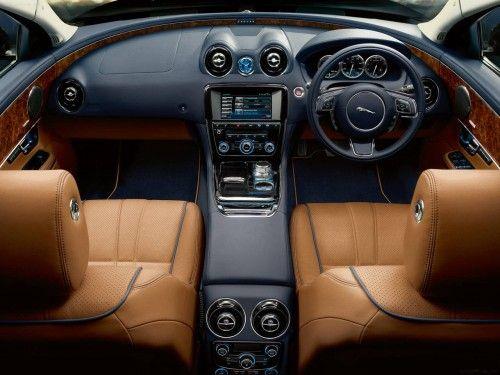Jaguar-XJ_2010_1280x960_wallpaper_2d