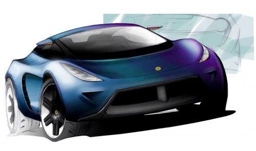 Lotus-Eigne-10-lg