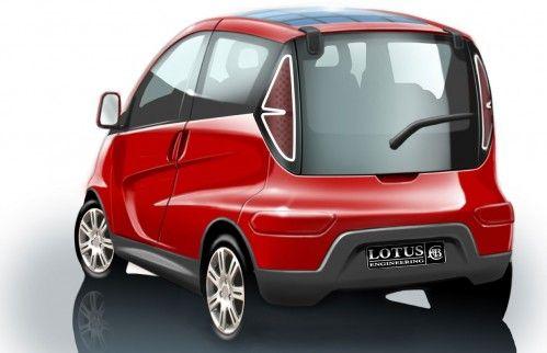 Lotus-Mini-Car-3