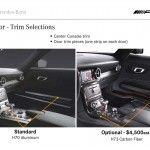 Mercedes-SLS-AMG-13