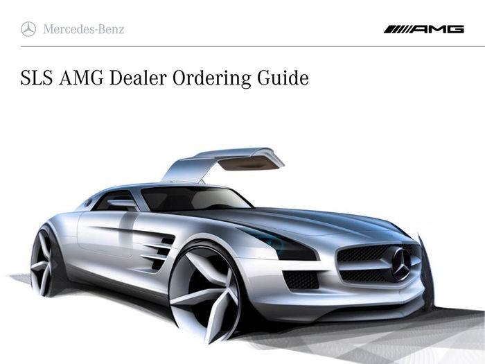 Mercedes-SLS-AMG-21
