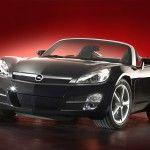 Opel_GT