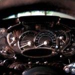 Pagani-Zonda_Cinque_dashboard