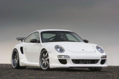 Porsche-911-Turbo-Sportec-SPR1