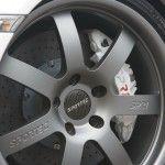 Porsche-911-Turbo-Sportec-3