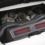 Porsche-911-Turbo-Sportec-SPR engine