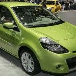 Renault-Clio-III-Restylage