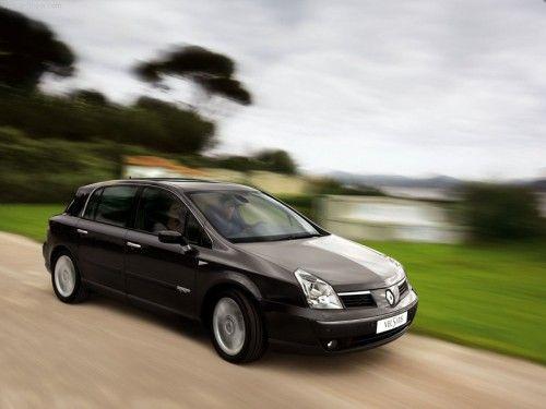 Renault-Vel_Satis