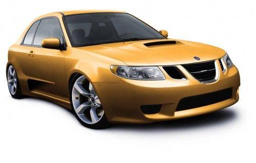 Saab_9-2X