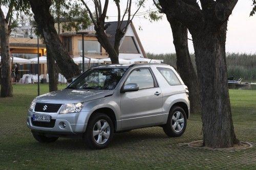 Suzuki-Grand-Vitara-Facelift-10