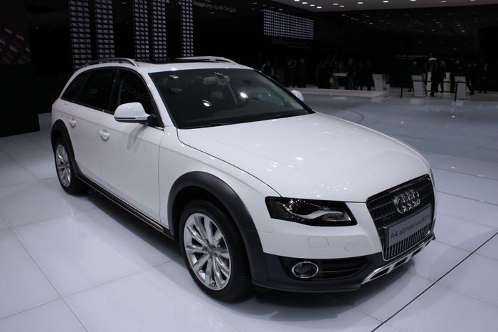 audi-a4-all-road-geneva-