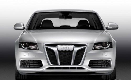 audi_a4_frontgrill_01_1248435970