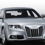 audi_a6_frontgrill_01_1248435971