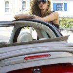 big_Fiat500CpresentazioneconElleMacpherson_03