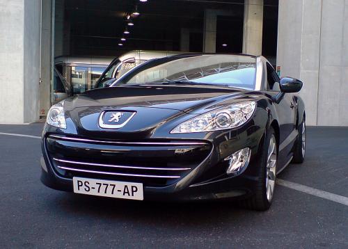 Peugeot_RCZ_Scoop_1