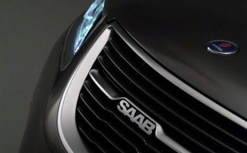 big_Saab95_2010_31