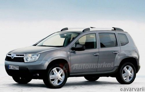 big_suv_dacia1