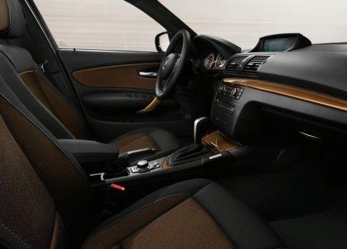 bmw-1-series-lifestyle-edition-2_interior