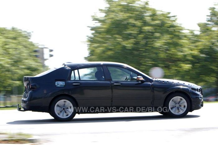 bmw-3-series-gt-spyshot