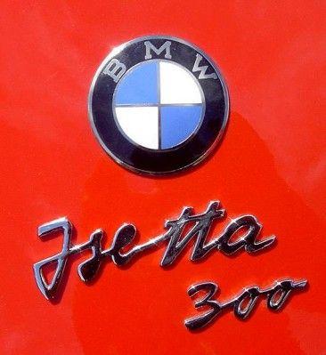 Logo_bmw_isetta_300
