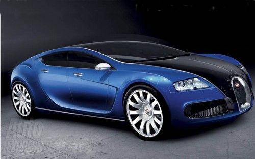 bugatti_veyron_four_door_royale_rendering_1
