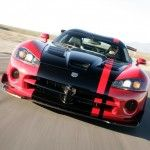 dodge-viper-srt10-acr