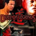 duel of legend