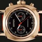 ferrari-by-panerai-chronographe-or-rose-45mm
