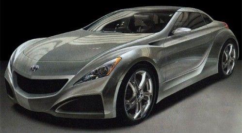 honda-s2000-hybrid-best-car