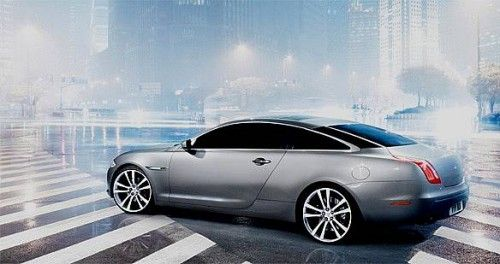 jaguar-xj-coupe