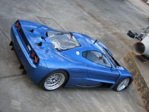 joss-supercar-4-big