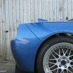 joss supercar wheel