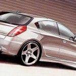 lexus-bs-compact-car-2010