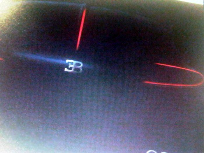 new_bugatti_2010