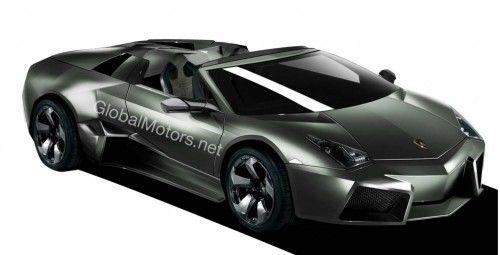 reventon_roadster_2010